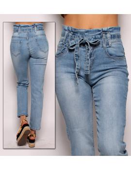 Hippie Jeans