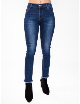Celine Jeans