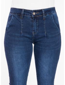 Naomi Jeans