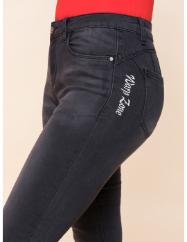 Jessy Skinny Jeans