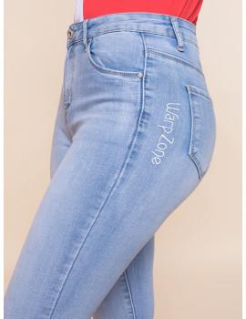 Olivia Skinny Jeans