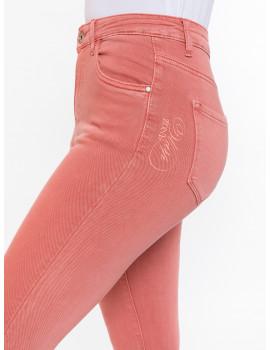 Ronnie Skinny Jeans