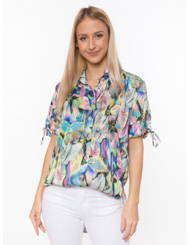 Collie Blouse