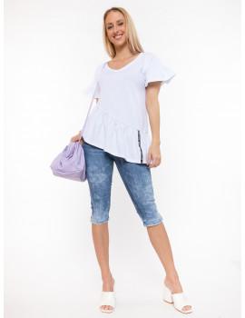 Tamara Skinny Jeans