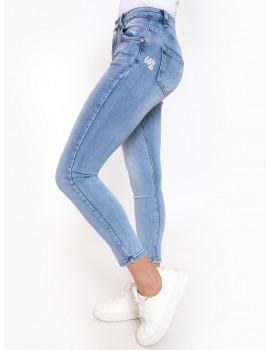 Valeria Jeans