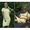 Zera Dress (3 Colors)